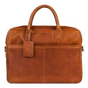 948fd862528 ... Burkely Antique Avery Laptoptas Cognac 15.6 inch €149.95; de Rooy dR  Amsterdam Faggio Dames Werktas ...