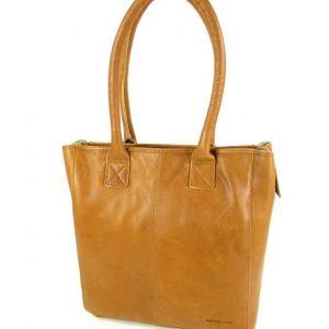 81c0e812253 Trendsmode Tassen, koffers, protemonnees, kleding en schoenen kopen.